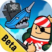 香肠派对海盗版下载-香肠派对海盗版游戏下载V8.06