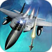 超神小飞机游戏下载-超神小飞机最新版下载V3.1.3