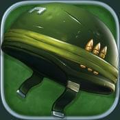 最后的前哨游戏下载-最后的前哨手机版下载V2.2.0