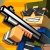 像素射击最新版下载-像素射击手游下载V9.1.6