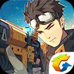 王牌战士腾讯下载-王牌战士腾讯官方版下载V1.55.12