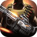 抵御僵尸攻城最新版下载-抵御僵尸攻城手游下载V1.0.0