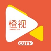 CUTV橙视V1.0