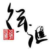 徐汇通app下载-徐汇通手机版下载V1.0.6