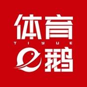 体育鹅下载-体育鹅app下载V0.0.5