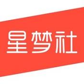 星梦新闻app下载-星梦新闻手机版下载V1.0