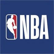 NBA app下载-NBA手机版下载V6.0