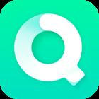 青书学堂成教版下载-青书学堂成教版app下载V99.6.1
