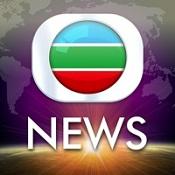 无线新闻app下载-无线新闻手机版下载V2.1.13