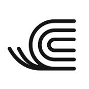 蜗牛读书水墨版下载-网易蜗牛读书水墨屏版下载V1.0.0