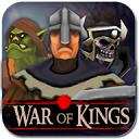 王国战争破解版V1.3