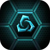 塔防模拟器游戏下载-塔防模拟器最新版下载VR.1.6.0