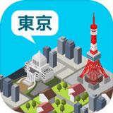 世界构造游戏下载-世界构造手机版游戏下载v1.1