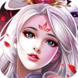 无敌三国ol手游下载-无敌三国ol最新版下载V1.01