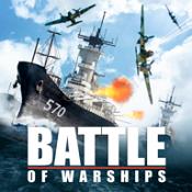战斗军舰破解版下载-战斗军舰内购破解版下载V1.66.5