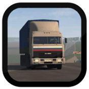 卡车运输模拟游戏下载-卡车运输模拟手机版下载V1.151