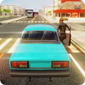 滴滴司机模拟器无限金币破解版V1.2