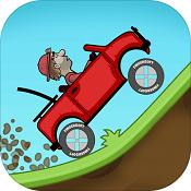 登山赛车1.48.0破解版下载-登山赛车破解版无限金币钻石版下载