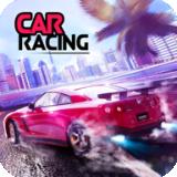 公路赛车驾驶游戏下载-公路赛车驾驶手机版下载V1.1