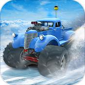 伟通极速飞车游戏下载-伟通极速飞车最新版下载V1.1.8