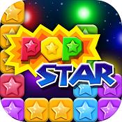 消灭星星全新版下载-消灭星星全新版免费下载V5.3.9