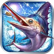世界钓鱼之旅无限钻石版下载-世界钓鱼之旅9999999钻石版下载v1.15.31