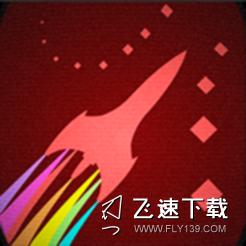 Star Jolt最新版v1.0