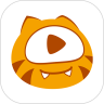 虎牙直播app下载-虎牙直播安卓版v7.6.8