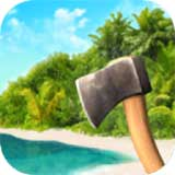 海洋家园生存岛汉化版下载-海洋家园生存岛汉化版游戏下载V1.1