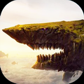山海异兽纪 V1.4.0