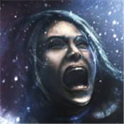 失落的记忆游戏下载-失落的记忆安卓版下载V1.0.5