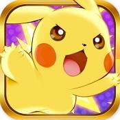 精灵超时代安卓版下载-精灵超时代手游下载V1.0.5.91409