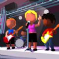 无聊的音乐会官方版下载-无聊的音乐会手机版下载v1.0