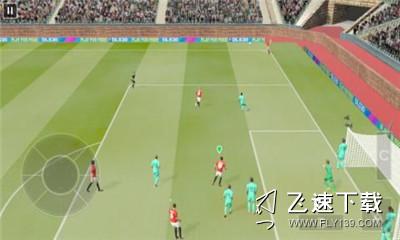 梦幻联盟足球