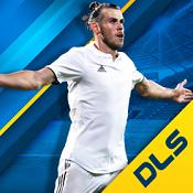 梦幻足球联盟2020苹果版下载-梦幻足球联盟2020iOS版下载v