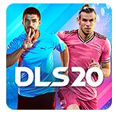 梦幻足球联盟2020破解版下载-梦幻足球联盟2020无限金币版下载V7.00