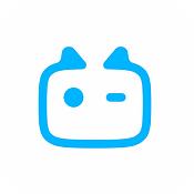 小嘀咕影院app下载-小嘀咕影院官方手机版下载V1.0.5