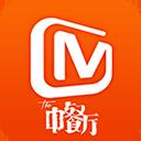芒果TV盒子APP下载-芒果TV盒子去广告版下载V5.9.801