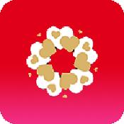 炮兵馆app下载-炮兵馆网站手机版免费下载V1.0.3