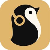 企鹅fm破解版下载-企鹅fm会员破解版下载V9.8.2.1