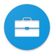 抖音助手软件下载-抖音助手最新版下载V5.6.0
