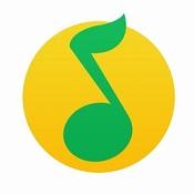 QQ音乐dts免费破解版V9.5.5.8