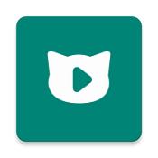 资源猫破解版App下载-资源猫破解版最新版下载V1.0.2