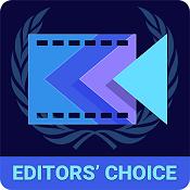 威力酷剪安卓版下载-威力酷剪2019最新版下载V3.3.1