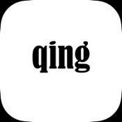 青睐app下载-青睐手机版下载V1.0