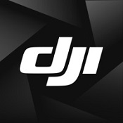 DJI Mimo V1.2.8