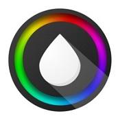Depello app下载-Depello手机版下载V2.0.2