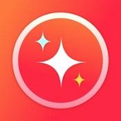 BlingCam智能相机下载-BlingCam手机版下载V1.1
