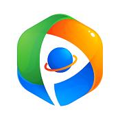 巧摄专业版下载-planit巧摄专业版下载V9.8.12