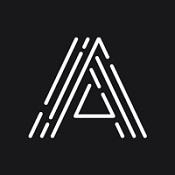 AIFX V2.0